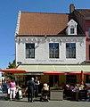 Brugge Huidenvettersplein 1 - 115297 - onroerenderfgoed.jpg