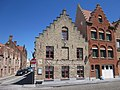 Brugge Scheppers Schare.JPG