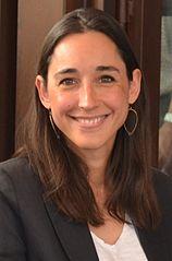 Liste De Femmes Ministres Francaises Wikiwand