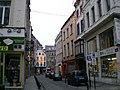 Brussels, Belgium - panoramio (6).jpg