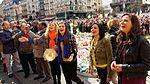 Brussels 2016-04-17 16-09-04 ILCE-6300 9636 DxO (28854075406).jpg