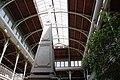 Bruxelles - Les Halles Saint Gery (2).jpg