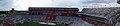 Bryant-Denny Stadium panorama1.jpg