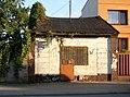 Brzeziny-old-house-160807-02.jpg
