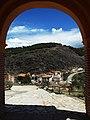 Bubierca, vista desde la ermita Virgen de la Esperanza.jpg