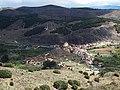 Bubierca, vista general 2.jpg