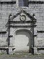 Bubry (56) Chapelle Saint-Yves 12.JPG
