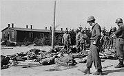 Buchenwald Ohrdruf Corpses 76501