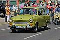 Buchholzer Festtage 2015 Trabant by Denis Apel 01.JPG
