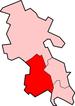 BuckinghamshireWycombe