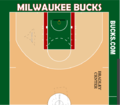 Bucks Bradley center.png