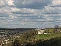 Budanow Zamek IMG 1617 61-250-0064.jpg