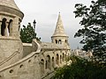 Budapest, Castle Hill, 1014 Hungary - panoramio (11).jpg