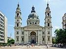 Budapest, St. Stephen's Basilica C16.jpg