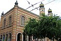 Budapest - Dohány utcai Zsinagóga (37549076465).jpg