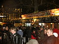 Budapest Christmas Market (8228454188).jpg
