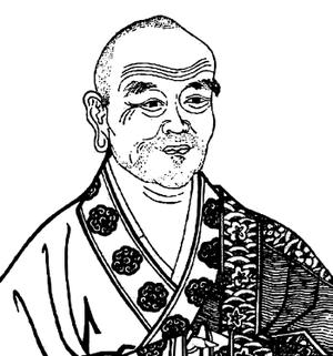 Anapanasati - Buddhacinga, a monk who came to China and widely propagated ānāpānasmṛti methods.