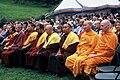 Buddhism in Belgium.JPG