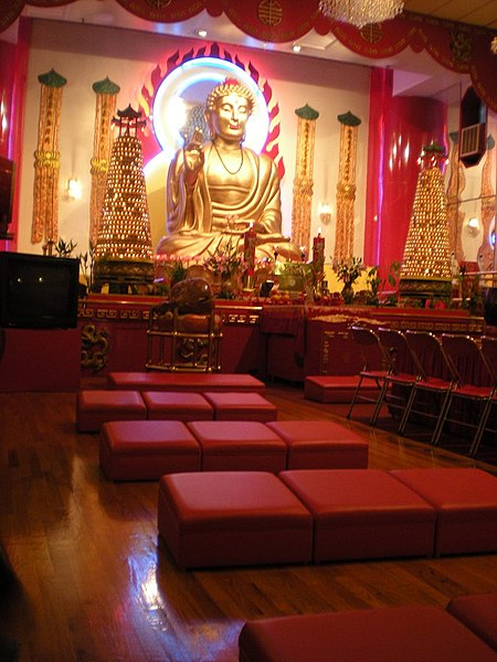 File:Buddhist Temple, Chinatown.jpg
