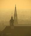 Buehl Kirche und Kloster fcm.jpg