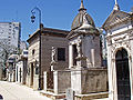 Buenos Aires-Recoleta-Cementery-P2090035.JPG