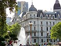 Buenos Aires City Hall Summer afternoon.jpg