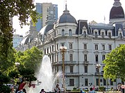 File:Buenos Aires City Hall Summer afternoon.jpg buenos aires city hall summer afternoon