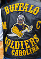 Buffalo Soldiers MC NC.jpg