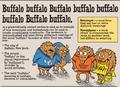 Buffalo buffalo WikiWorld.tif