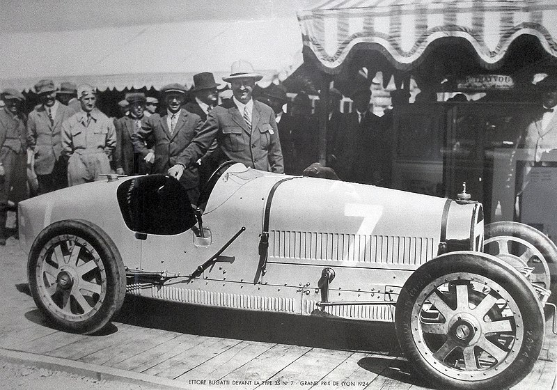 File:Bugatti Molsheim 031.jpg