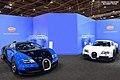 Bugatti Veyron (35007838772).jpg