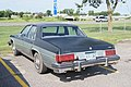 Buick LeSabre Limited (9345481629).jpg