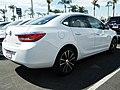 Buick Verano Back P4250797.jpg