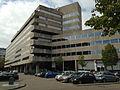 Building 'Katshoek' in Rotterdam.jpg
