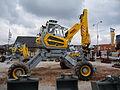 Building Fairs Brno 2011 (099).jpg