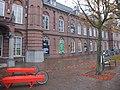BuitenzijdeStadsarchief (Breda) DSCF3571.jpg