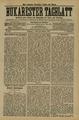 Bukarester Tagblatt 1889-05-07, nr. 102.pdf