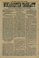 Bukarester Tagblatt 1889-05-17, nr. 111.pdf