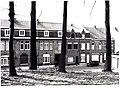 Bukkersstraat - 340526 - onroerenderfgoed.jpg