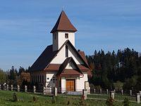 Bukowina kościół BP1.jpg