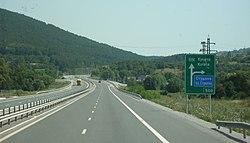 Bulgaria-e79.jpg