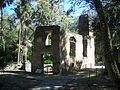 Bulow Plantation Ruins SP ruins08.jpg