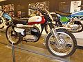 Bultaco Sherpa S 125 1964 01.JPG