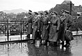 Bundesarchiv Bild 121-0721, Marburg-Drau, Adolf Hitler.jpg