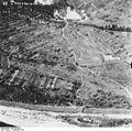 Bundesarchiv Bild 195-2332, Rheinbefliegung, Istein.jpg