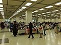 Bungakufurima-Tokyo20th02.JPG