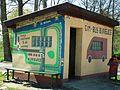 Buniewice bus stop.JPG