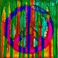 Buntes Friedenssymbol.jpg