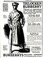 BurberryAdvertisement1916-1.jpg