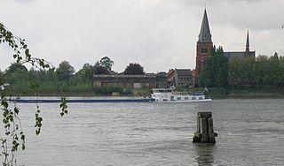 Zwijndrecht, Belgium Municipality in Flemish Community, Belgium